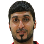Ali Sheaban  Jaaferi