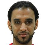 Ahmad Mohamed Dada  Shahi