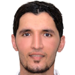 Adel Abdulkarim Abdulrahman Abdullah  Al Hammadi