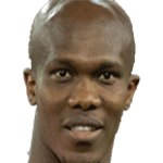 Anthony  Nwakaeme Nuatuzor
