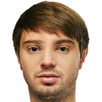 Yuriy  Volovik