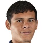 Pedro Antonio  Ramírez Paredes