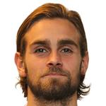 Magnus  Egilsson