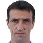 photo Bogdan Argeș Vintilă