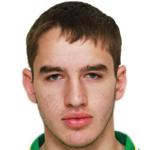 Paweł  Savitskiy