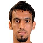 photo Ahmed Abdullah Mohammed Abdullah Al Shamisi