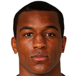 photo Andre Wisdom