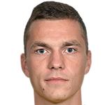 Lukas  Cerkauskas