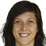 Jennifer Hermoso Fuentes