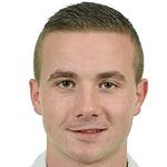 Mikey  Drennan