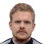 Fredrik  Levorstad