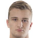 Magnus  Fagerli