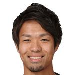 Yoshiaki  Komai