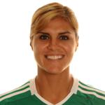 Rubí Marlene  Sandoval Nungaray