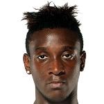 Allan  Kimbaloula