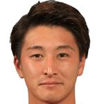 Ryuki  Miura