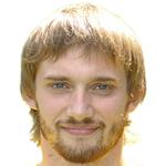 Denis  Shelikhov