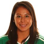 Veronica Raquel  Perez Murillo