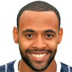 Liam  Trotter