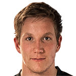 Eirik  Holmen Johansen