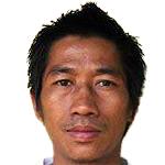 Rithy  Chan