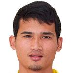 Narong  Phoung