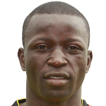 Alex Afonso  Massunguna