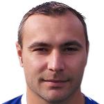 Romain  Joassy