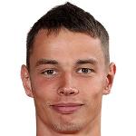 Jakub  Bartkowski