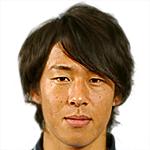 Hiroki  Yamada