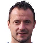 Sébastien  Definod