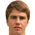 Georgi  Nurov