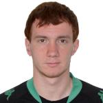 Konstantin  Ryabov