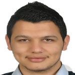 Osman Gokhan  Bilir