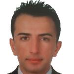 Omer  Tevfik Ozkoc