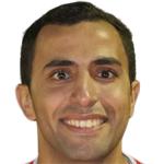 Nasser  Tahiri
