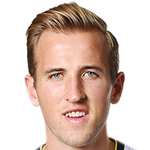 photo Harry Kane