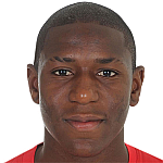 photo Benik Afobe