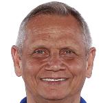 Schellas  Hyndman