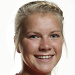 photo Ada Stolsmo Hegerberg