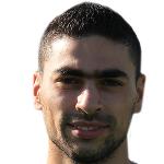 Mohamed  Reda Maarif