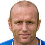 Stephen   Crainey