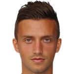 Sandro  Djurić