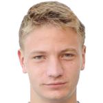 Anton  Ivanov