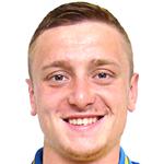 Danu  Spătaru