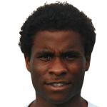 Lance  Kawaya