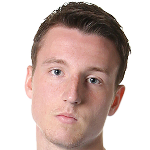 Alexander Blomqvist