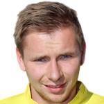 Tomasz  Kupisz