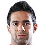 Mohamad Mostafa  Al Hasan