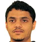 Fahad Ahmed  Feraish